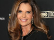 Maria Shriver Is Trying To Teach Her Daughters To Be 'Providers'