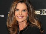 The Lesson Maria Shriver Is Trying To Teach Her Daughters