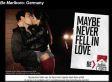 11 Ads Marlboro Swears Don't Target Teenagers