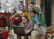 'Big Bang Theory' Renewed For Three More Seasons