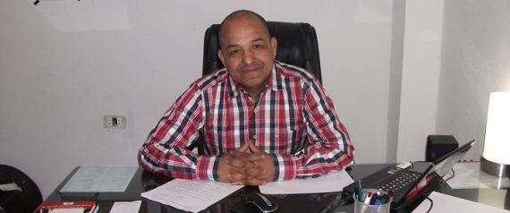 Tunisie recyclage Abdelkader Missaoui
