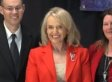Jan Brewer Announces Retirement