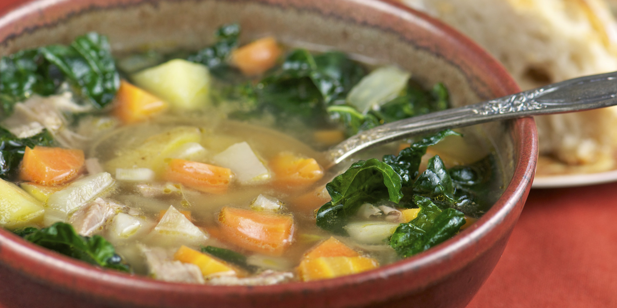 Cabbage Soup Diet: Everything You Need Including Cabbage Soup Recipe ...
