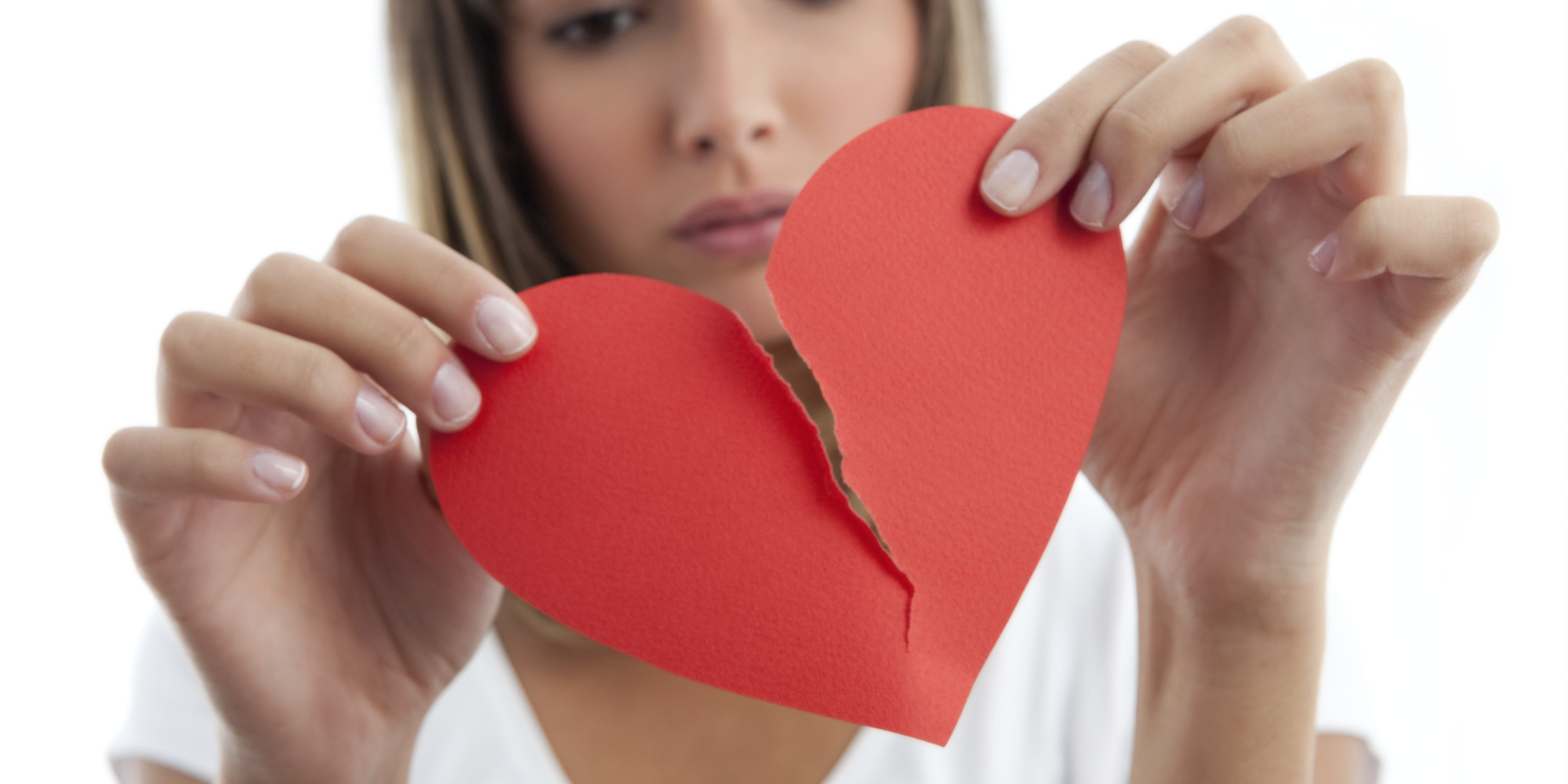 how to move on after a bad relationship