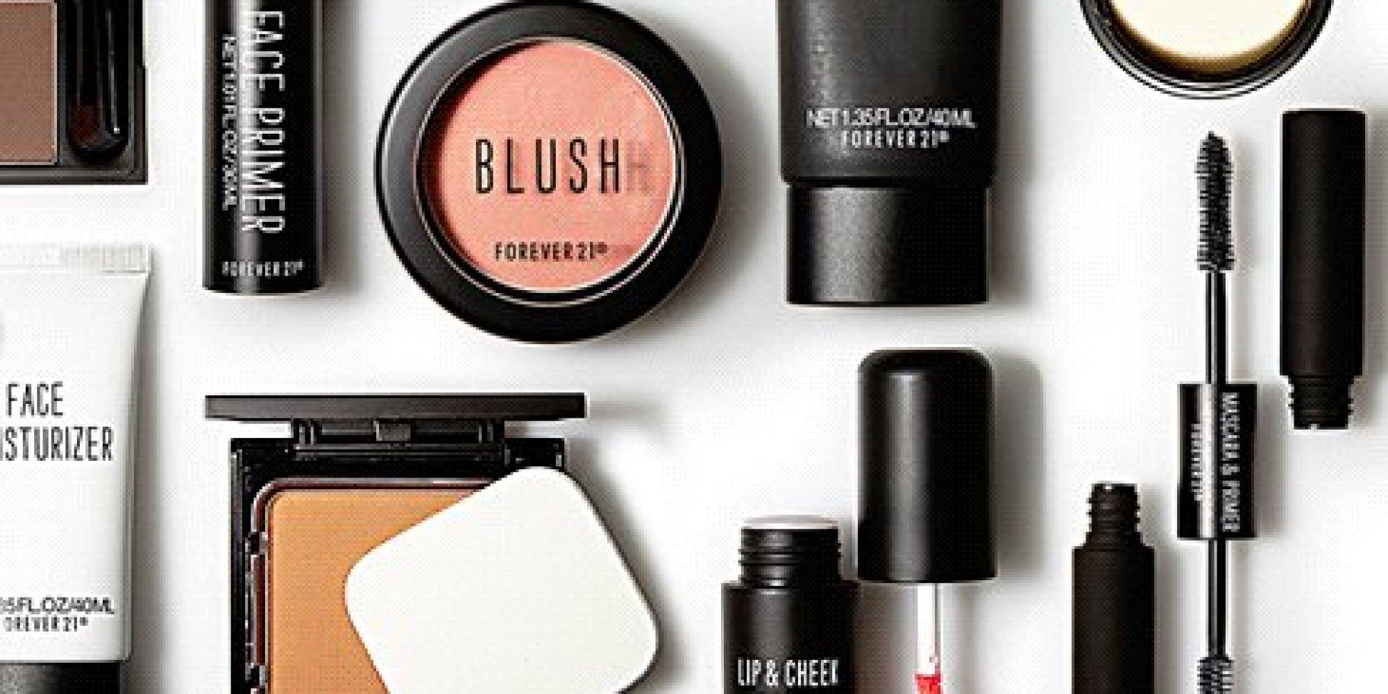 Makeup products tumblr - Makeup  Makeup Product Photography Tumblr