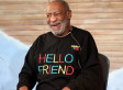 Bill Cosby Pretty Much Killed It At SXSW