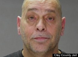 Utah Trucker Accused Of Keeping Sex Slaves