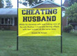 11 People Who Lost Their Sh*t After Being Cheated On