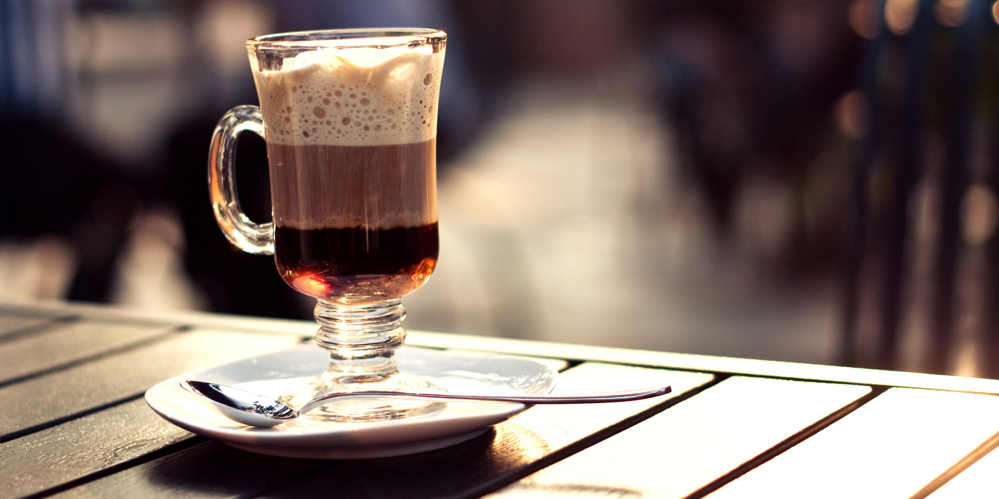 IRISH-COFFEE-COCKTAIL-facebook.jpg