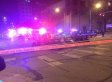 Car Crashes Into SXSW Crowd In Austin; 2 Fatalities Reported