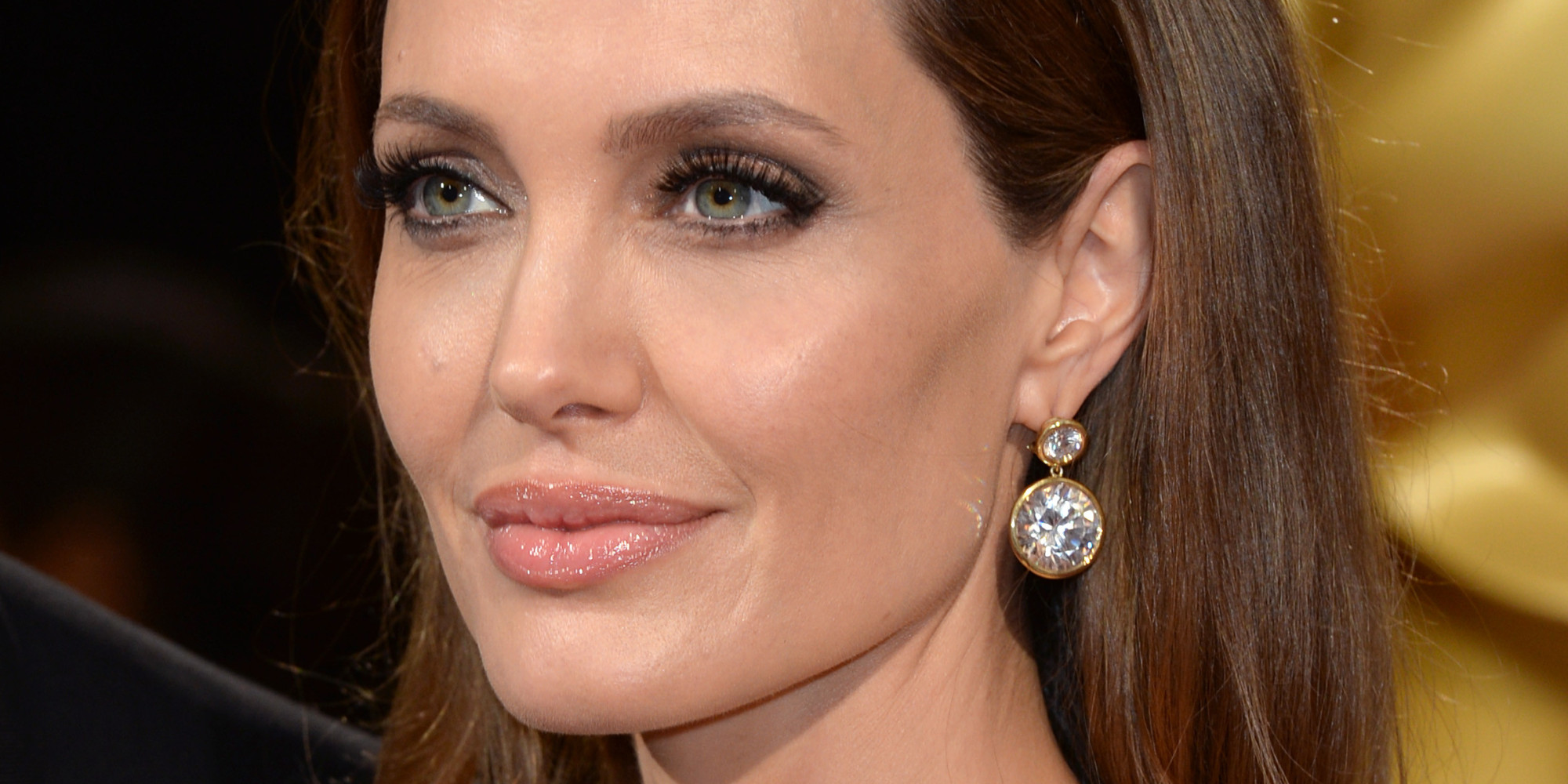 Angelina Jolie: Angelina Jolie Cancer Surgery: Actress To Have Another