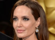 Angelina Jolie Cancer Surgery: Actress To Have Another Procedure To Prevent Disease