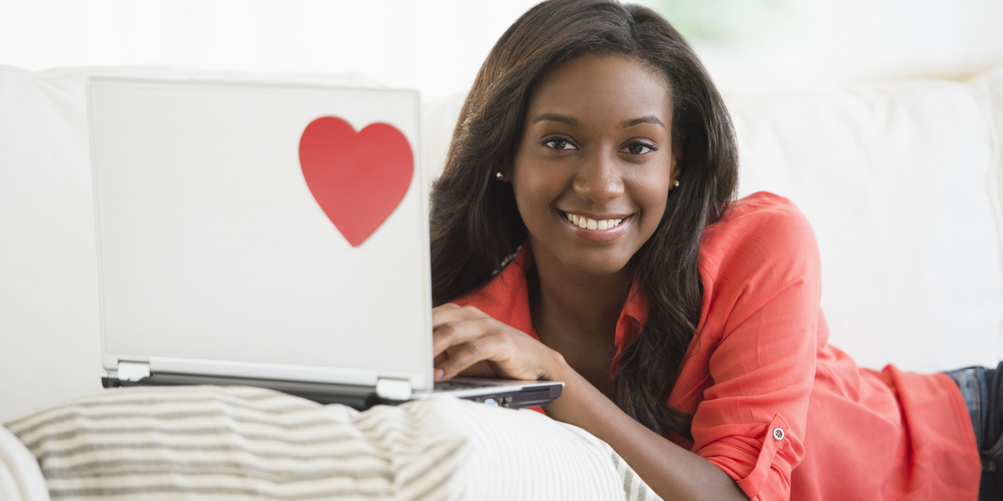 Online dating sites in rwanda