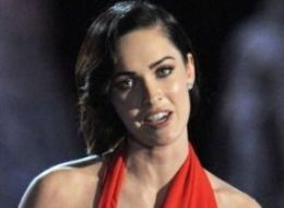 Megan Fox Fired