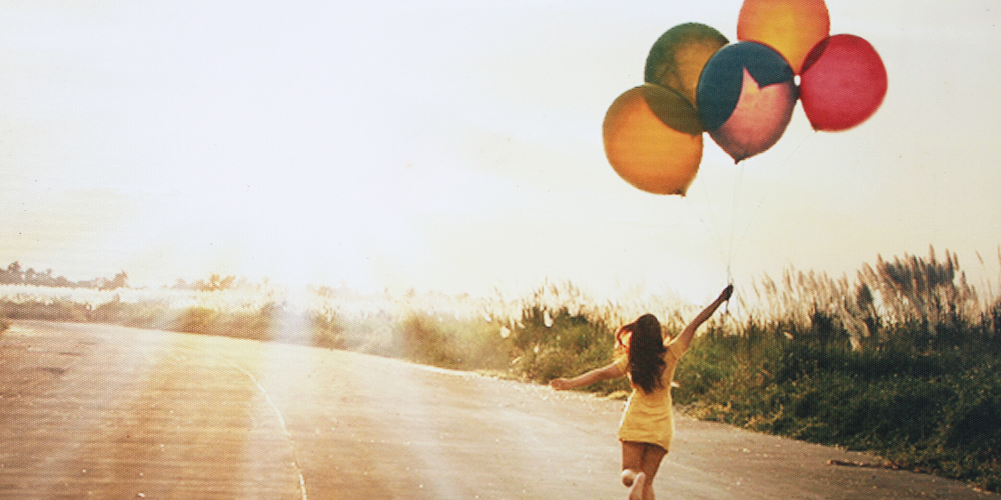 International Day Of Happiness: HuffPost Editors Reveal ...