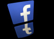 Facebook: Canadian Government Requested Data 366 Times in 2013