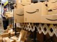 Amazon Hiking Price Of Prime To $99