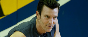 Tony Horton Fit Links