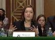 Canadian Doctor Gives U.S. Senator A Clinic On Public Health Care