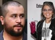 George Zimmerman's Parents Sue Roseanne Barr Over Twitter Post