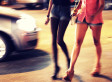 9 Things You Didn't Know About American Prostitution