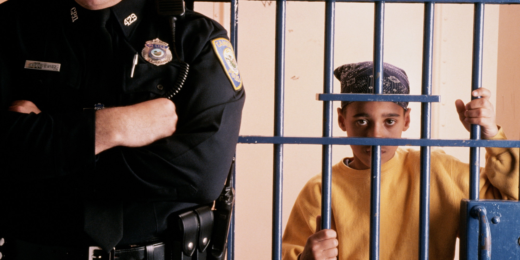 juvenile offenders Reduced sentences and community-based treatments are more effective for most  juvenile offenders than locking them in correctional facilities,.