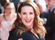 Sam Bailey Slams Katie Hopkins: 'She'll Be A Very Guilty Woman When She Goes To Her Death Bed'