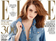 Emma Watson Reveals Why She's Jealous Of Other Actresses To Elle Magazine