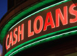 6 Shocking Things You Wouldn't Believe Payday Lenders Have Done