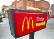 McDonald's Hiring Young People To The Tune Of 6,000.. In Just One Day