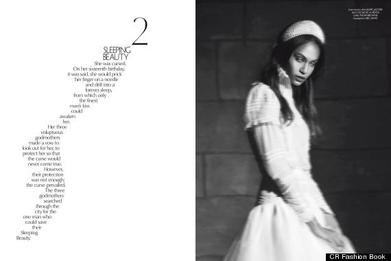joan smalls cr fashion book