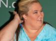 Honey Boo Boo's Mama June Thinks She Has A Lot In Common With Kim Kardashian