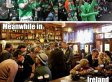 Everything You Know About St. Patrick's Day Is Wrong