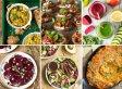 Vegan Diet: 10 Surprising Things About Being Vegan