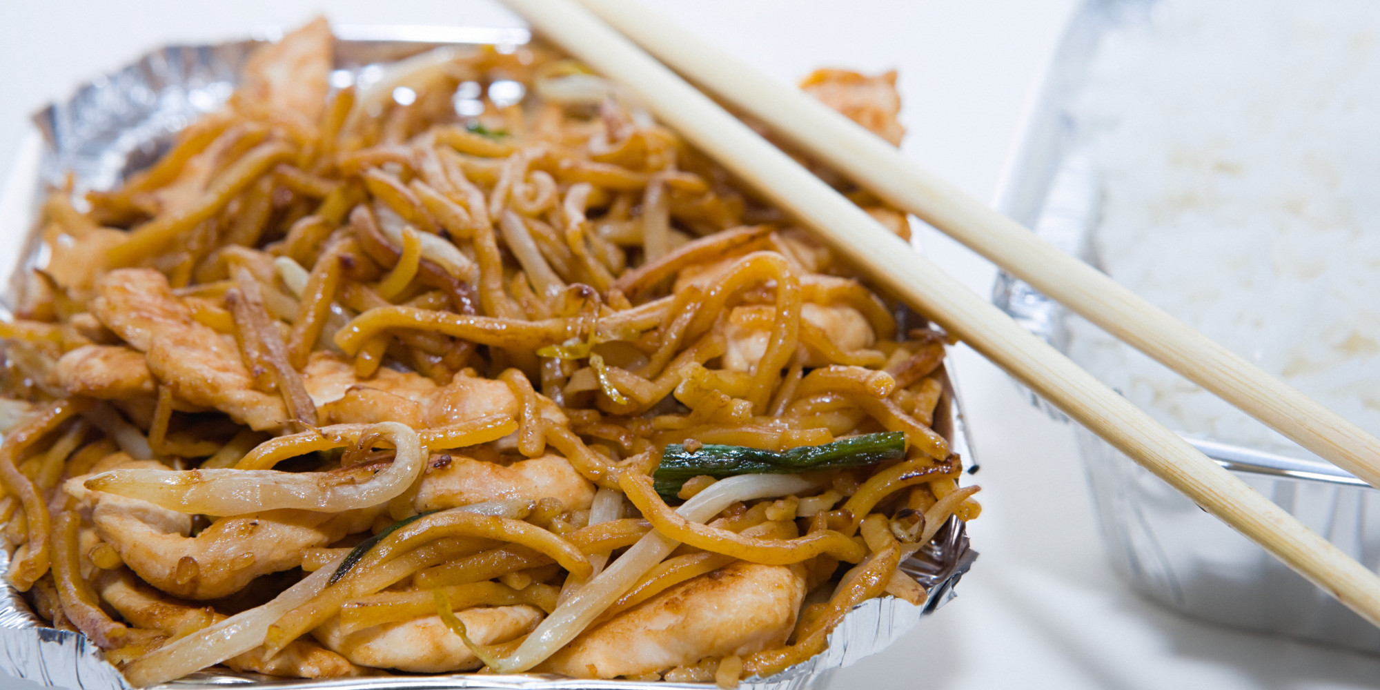 Toronto Chinese Food Delivery: 15 Best Restaurants When You're Hungry
