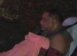 Texas Father Shoots Teen Boy Hiding In Daughter's Room: Cops