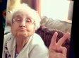 Teen's Instagram Tribute To His Sick Great Grandma Needs No Filter