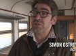 Vice Reporter Simon Ostrovsky Being Held In Eastern Ukraine
