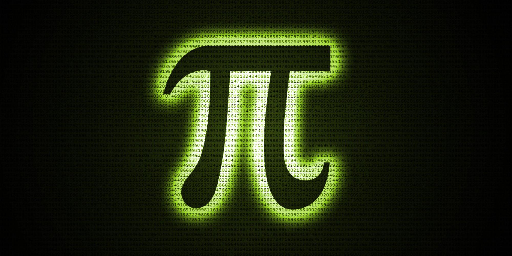 Resultado de imagen de pi