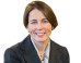 Maura Healey Returns to Talk Massachusetts Attorney General Primary Race and LGBT Issues (AUDIO)