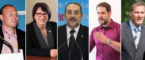 MPS DONATIONS