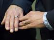 Judge Strikes Down All Arkansas Laws Banning Gay Marriage