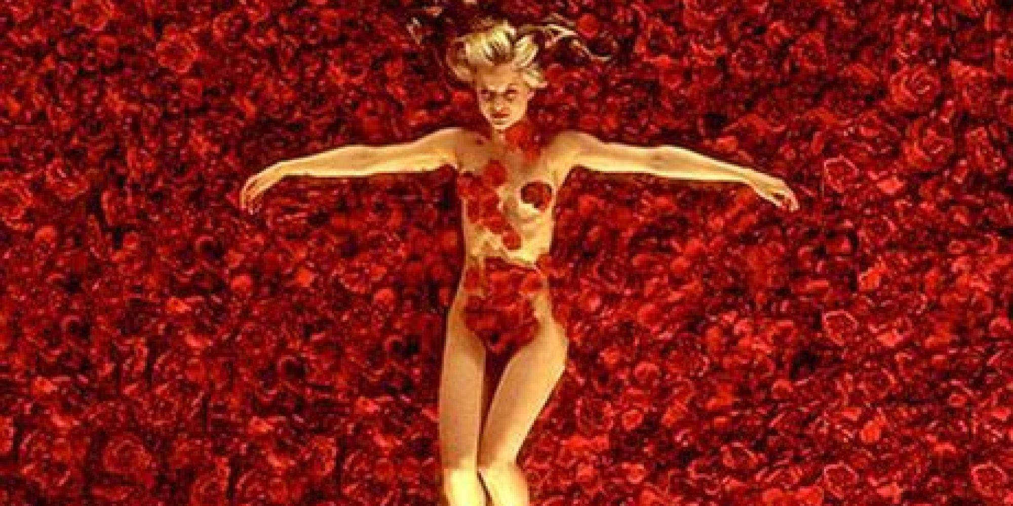 techniques developing character in american beauty American beauty is tour de force cinema sam mendes' brilliant debut feature depicts a web of characters who yearn for their own 'american dream' - yet, in the end, only one character truly attains it.