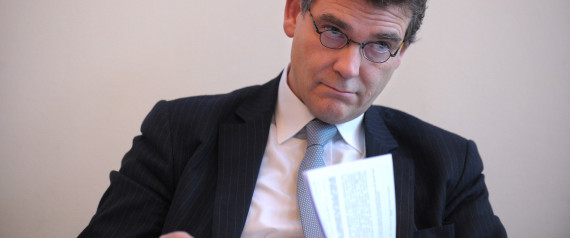 MONTEBOURG SFR NUMERICABLE
