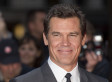 Josh Brolin Talks Heroin Use, Reveals Many Of His Friends Lost Their Battle With Addiction
