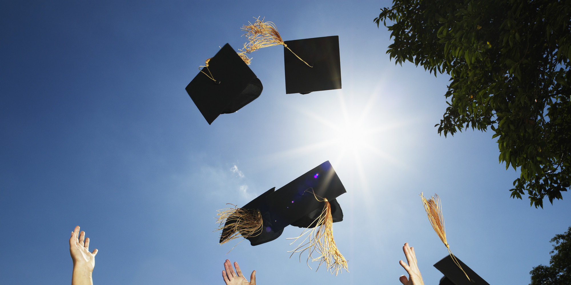 can illiterate students graduate from high The students difficulty in english and suggests some solutions that can  illiterate, literate and graduate father  high school students.