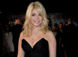 Congrats To Holly Willoughby - She's Pregnant!