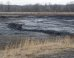 north-carolina-coal-ash-spill