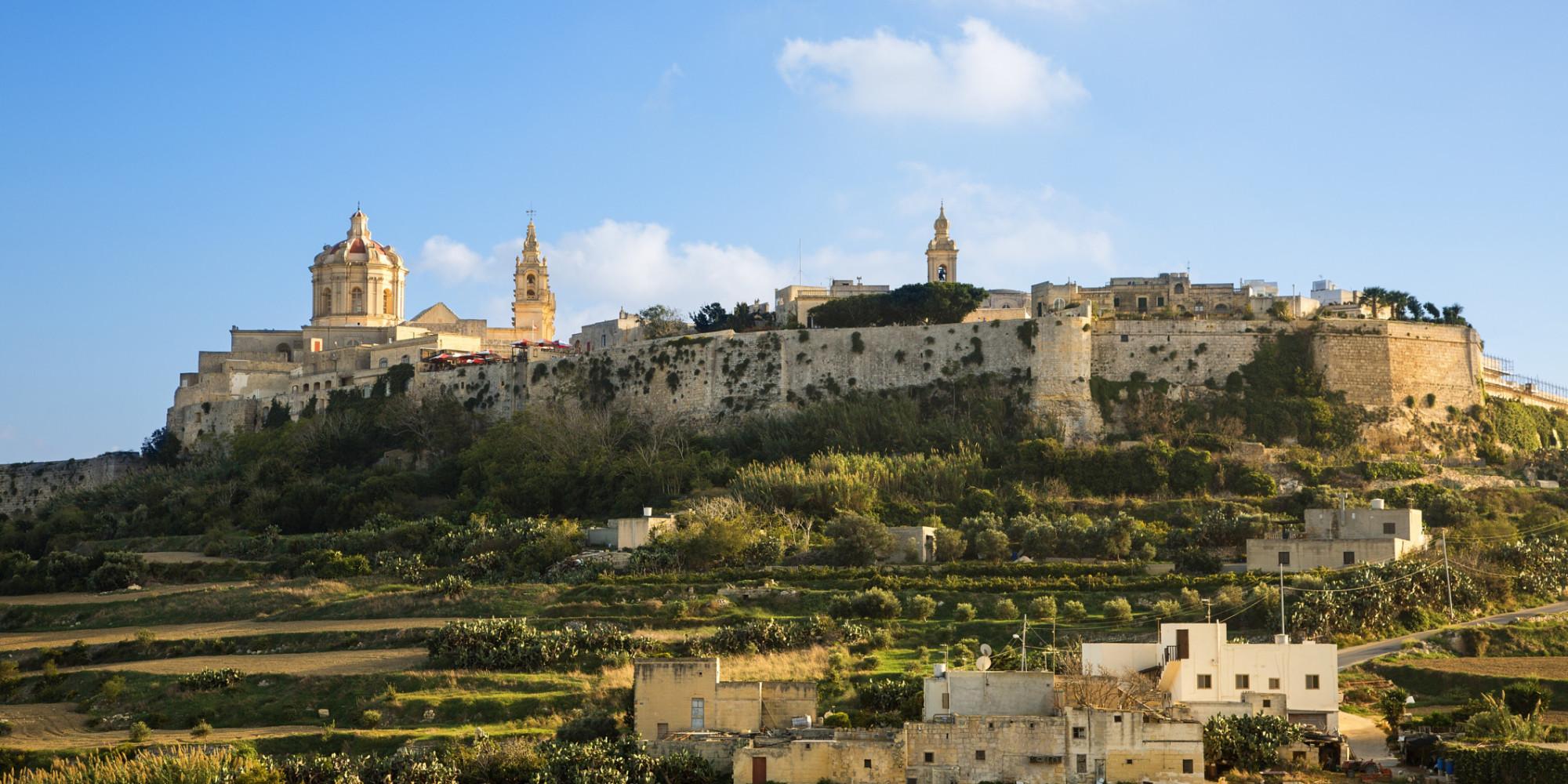 Gaming Jobs Malta