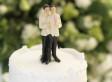 Indianapolis' 111 Cakery Turns Away Gay Couple Seeking Commitment Ceremony Cake